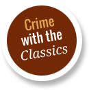Crime with the Classics